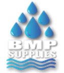 BMP Supplies Logo
